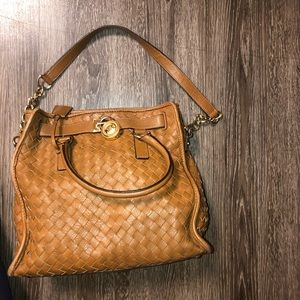 Michael Kors Large Bag